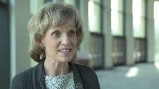 Pam Johnson speaking headshot